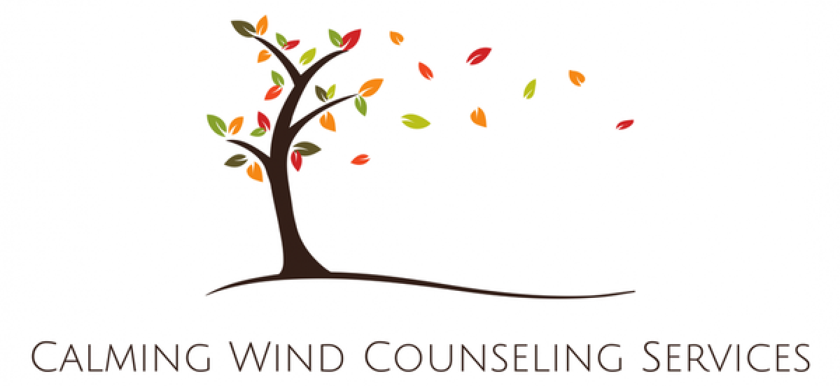 Calming Wind Counseling Services, LLC